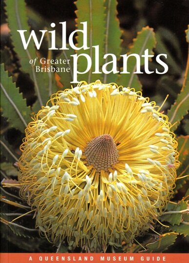 wild plants of greater brisbane (1).jpg