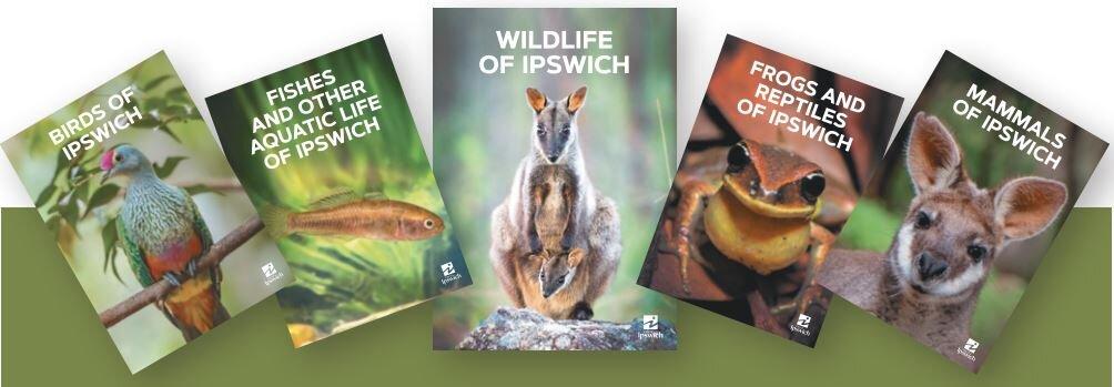 wildlife of ipswich books (1).JPG