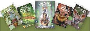 wildlife+of+ipswich+books+(1).jpg