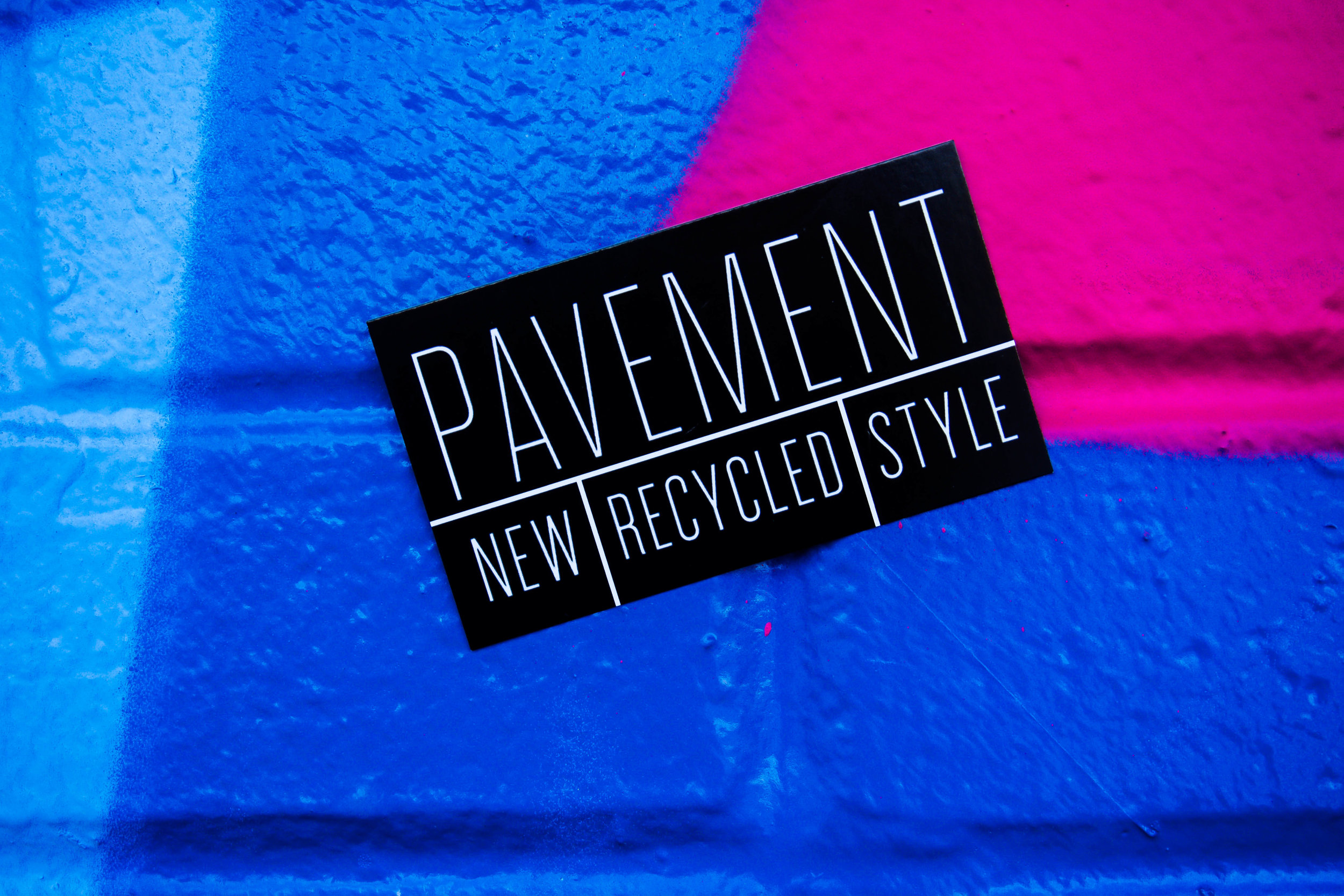 Thrift Store Review Pavement Houston Clothing Benita The Diva Fashion And Lifestyle Blog