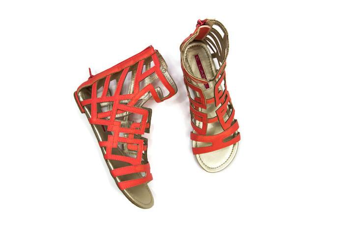 pastel_sandals.jpg