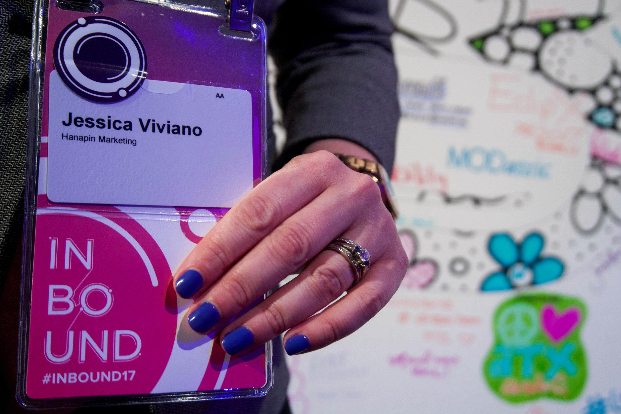 Jessica Viviano - Nails.jpg