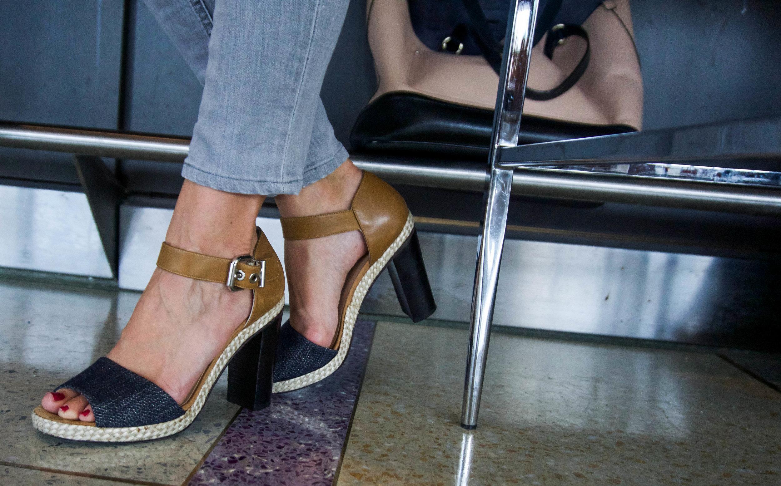 Megan Hernandez - Shoes.jpg