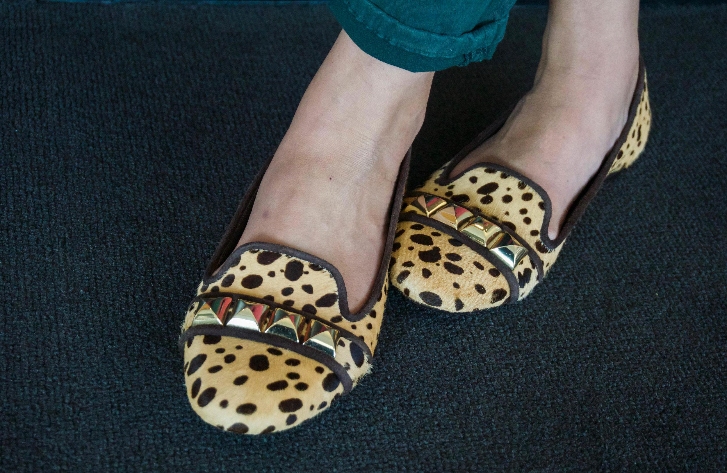 Shannon Evans - Shoes.jpg