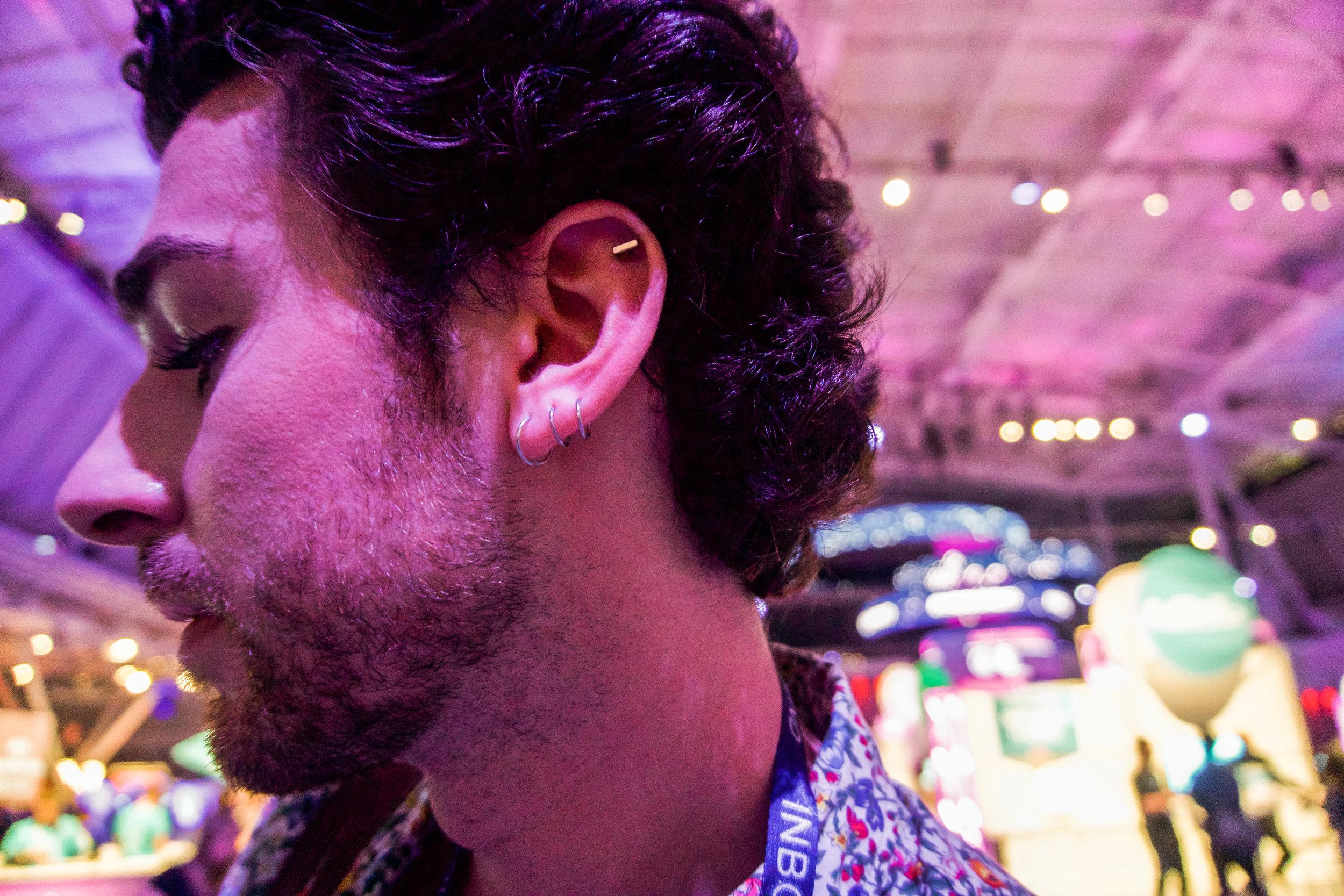 Nick Govani - Earrings.jpg