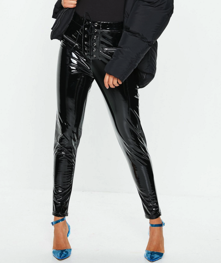 Missguided - $42.00
