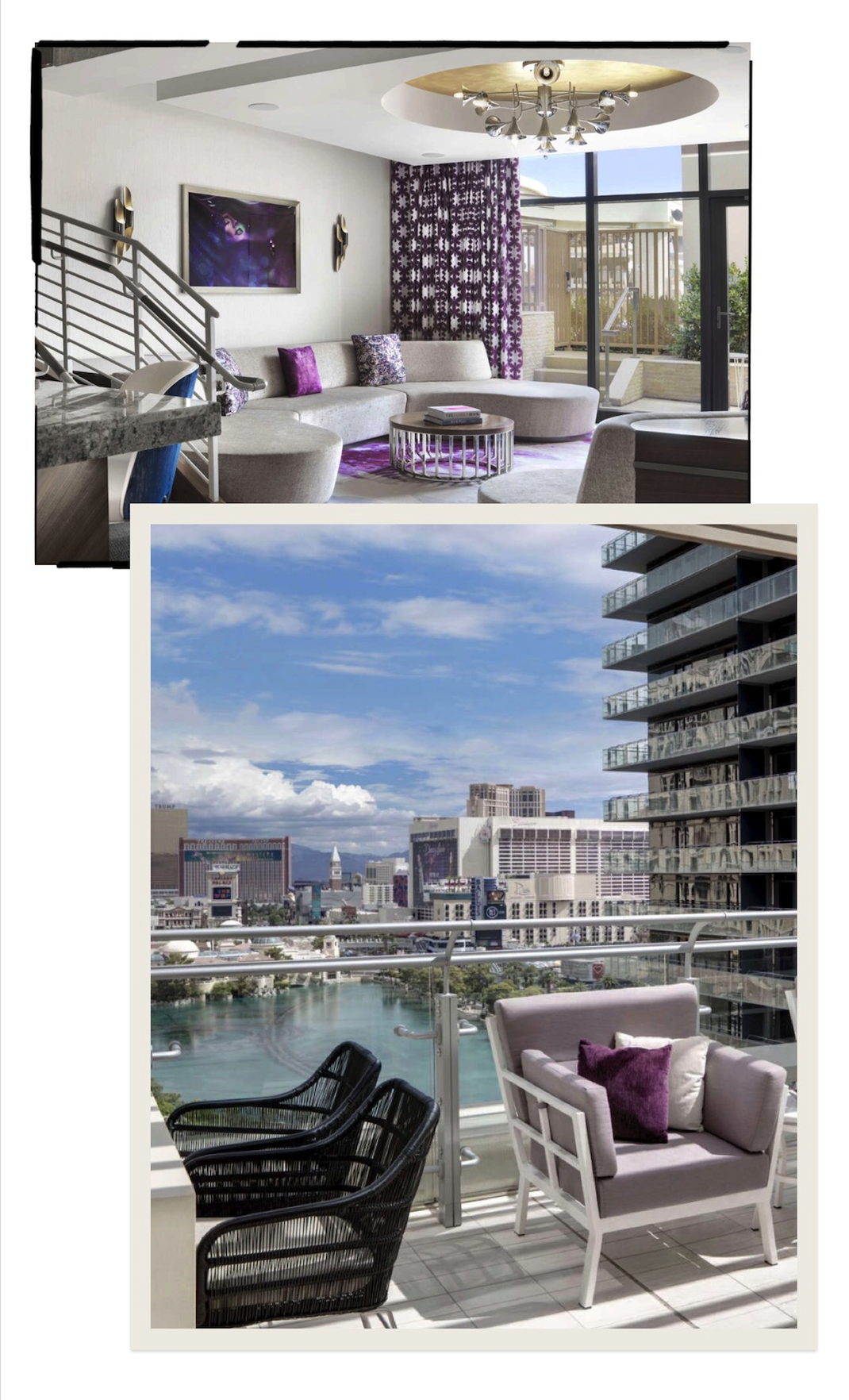 places to stay in las vegas - best las vegas hotels - list of las vegas hotels - best area to stay in las vegas - list of las vegas hotels - best places to stay in vegas on the strip - where to stay in vegas first time - which vegas hotel should i stay at -  cosmopolitan las vegas - the cosmopolitan