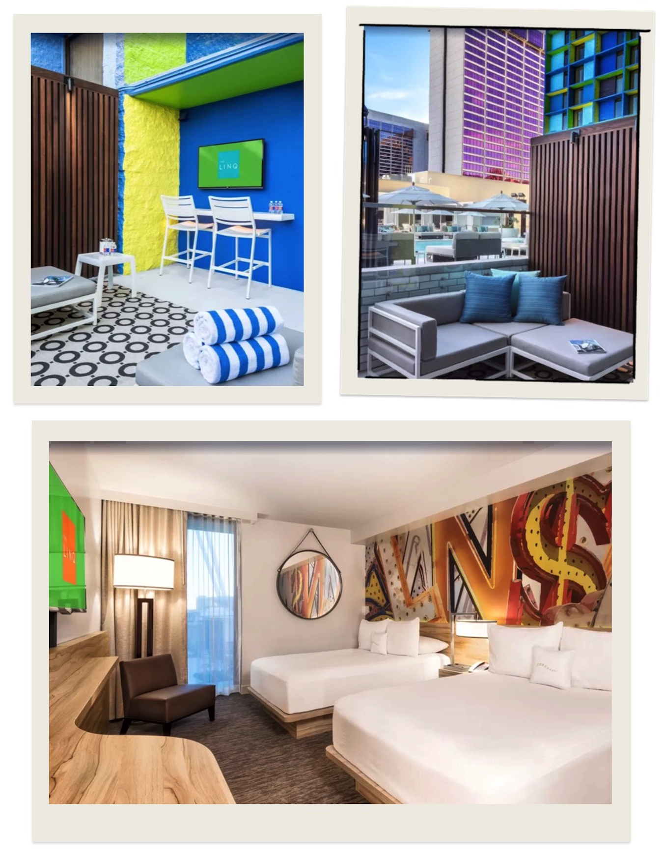 places to stay in las vegas - best las vegas hotels - list of las vegas hotels - best area to stay in las vegas - list of las vegas hotels - best places to stay in vegas on the strip - where to stay in vegas first time - which vegas hotel should i stay at - the linq.png