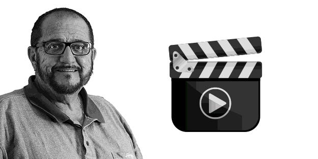DL_david-copley_film-slate.png