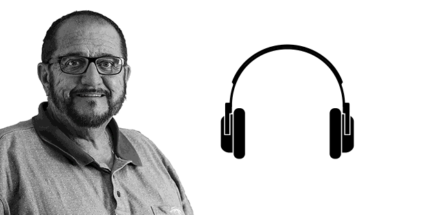 DL_david-copley_headphones.png