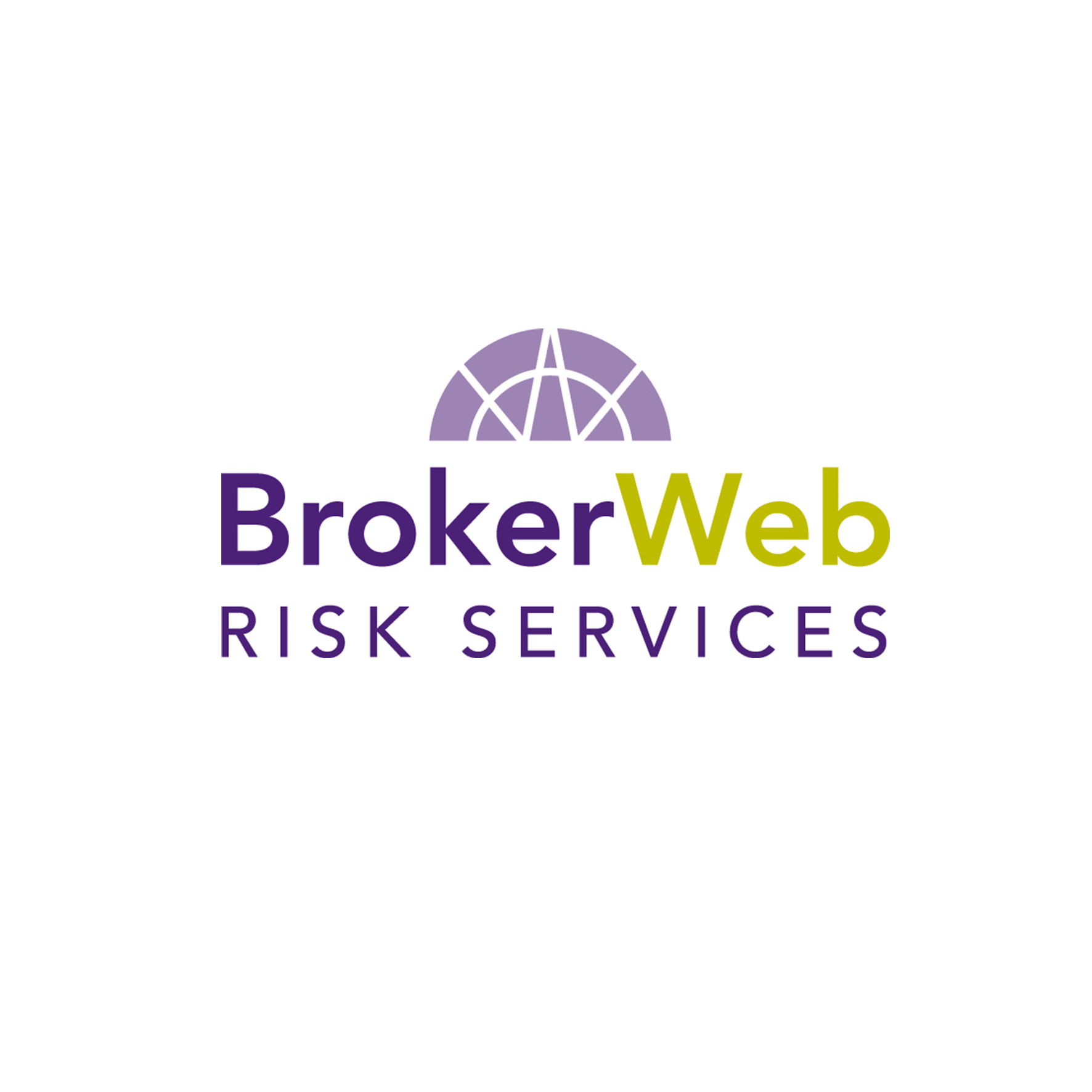 BrokerWebServices.png