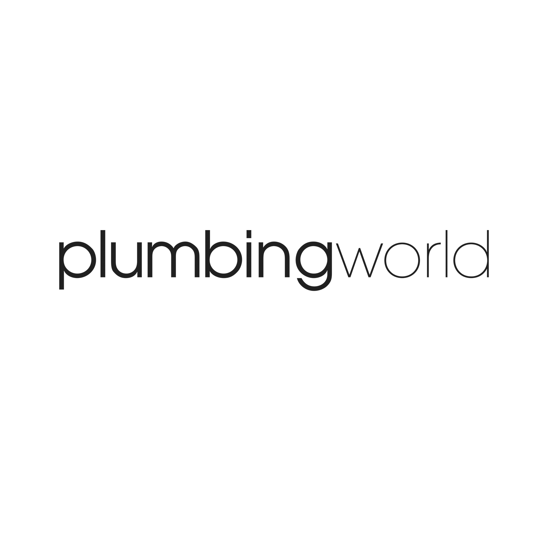 PlumbingWorld.png