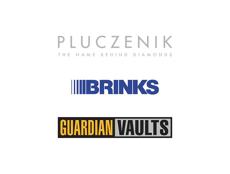 logos_square.png