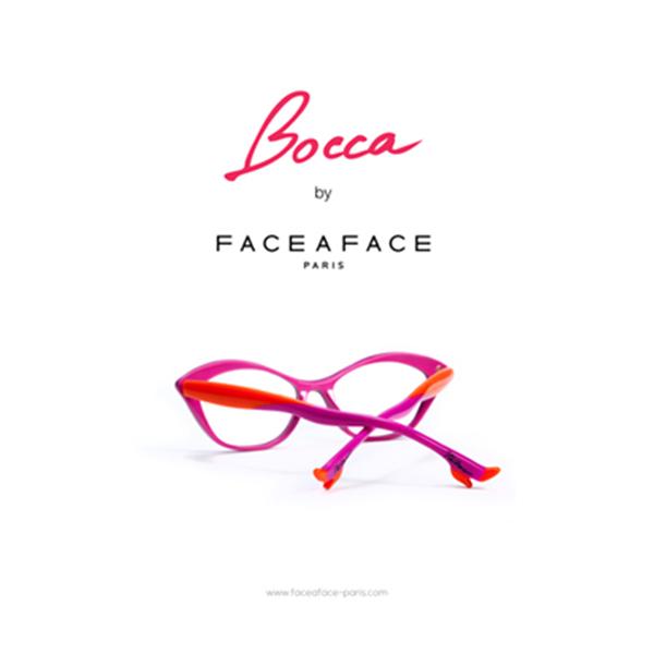 Face a Face Boca.jpg