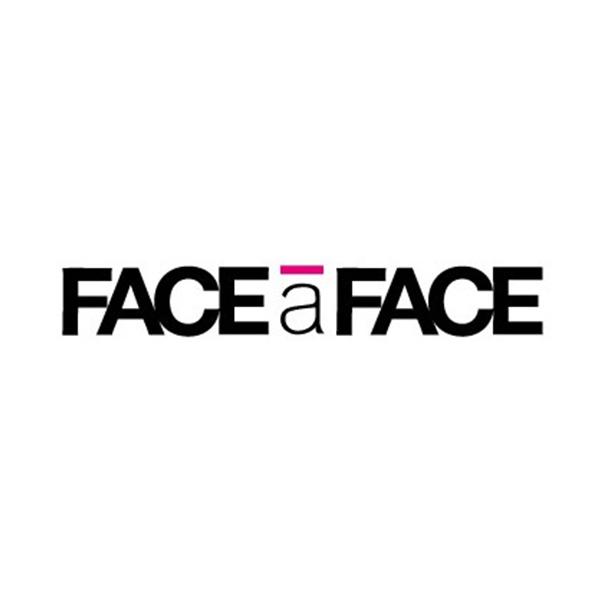 Face a Face Logo.jpg