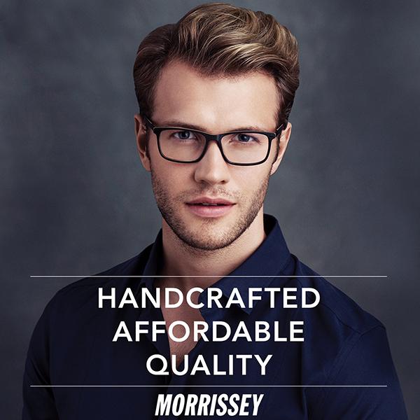 Morrissey 2.jpg