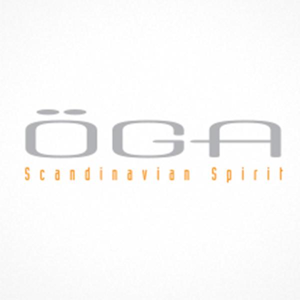 Oga Logo.jpg