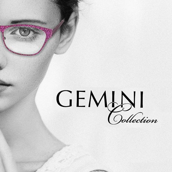 Gemini Collection.jpg