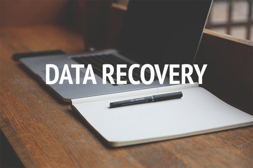 Deleted files, failed hard disks, ransomware encrypted files recovery.