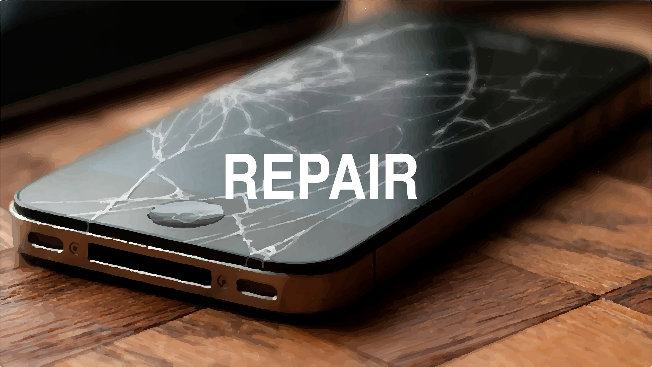 PC, Laptop, tablet and mobile phone repair.