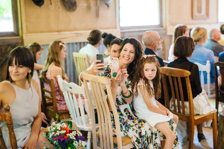 Nicole-Denis-Ceremony-8.jpg