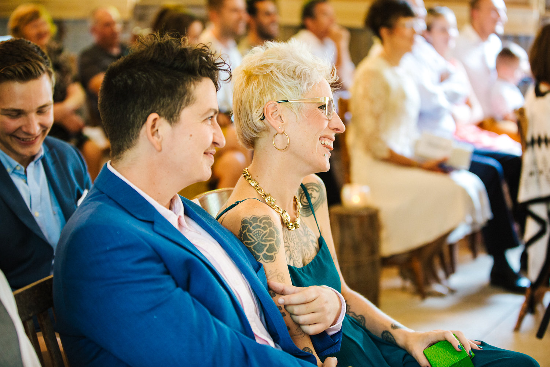 Nicole-Denis-Ceremony-187.jpg