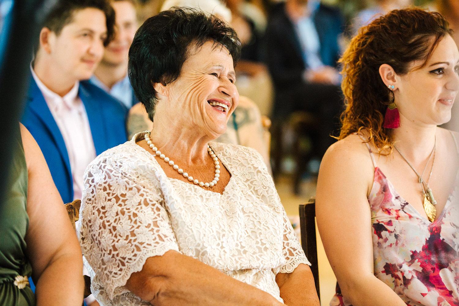 Nicole-Denis-Ceremony-209.jpg
