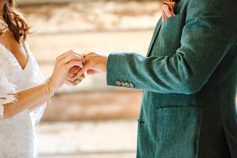 Nicole-Denis-Ceremony-248.jpg