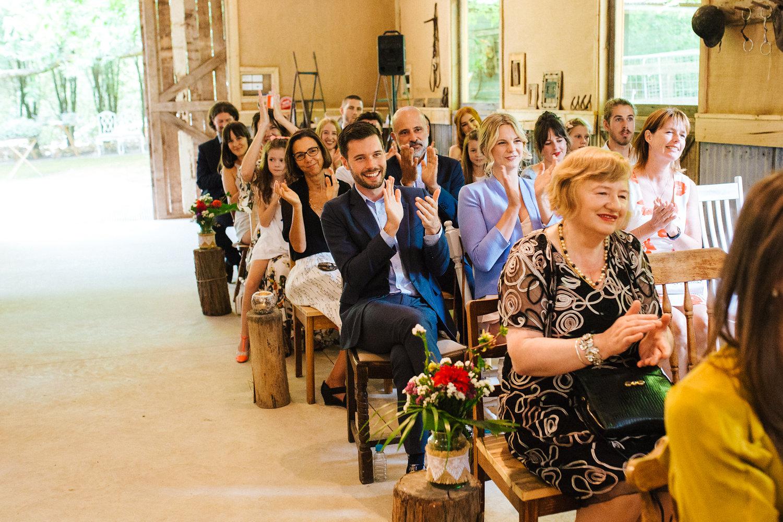 Nicole-Denis-Ceremony-300.jpg