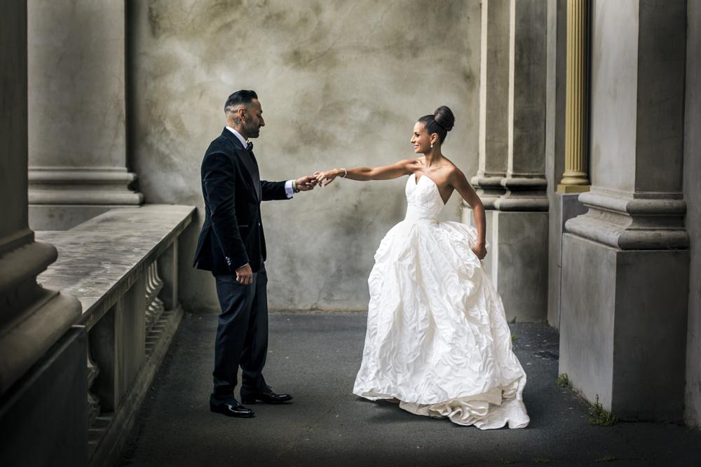 Wedding6-AIPP-Submission.jpg
