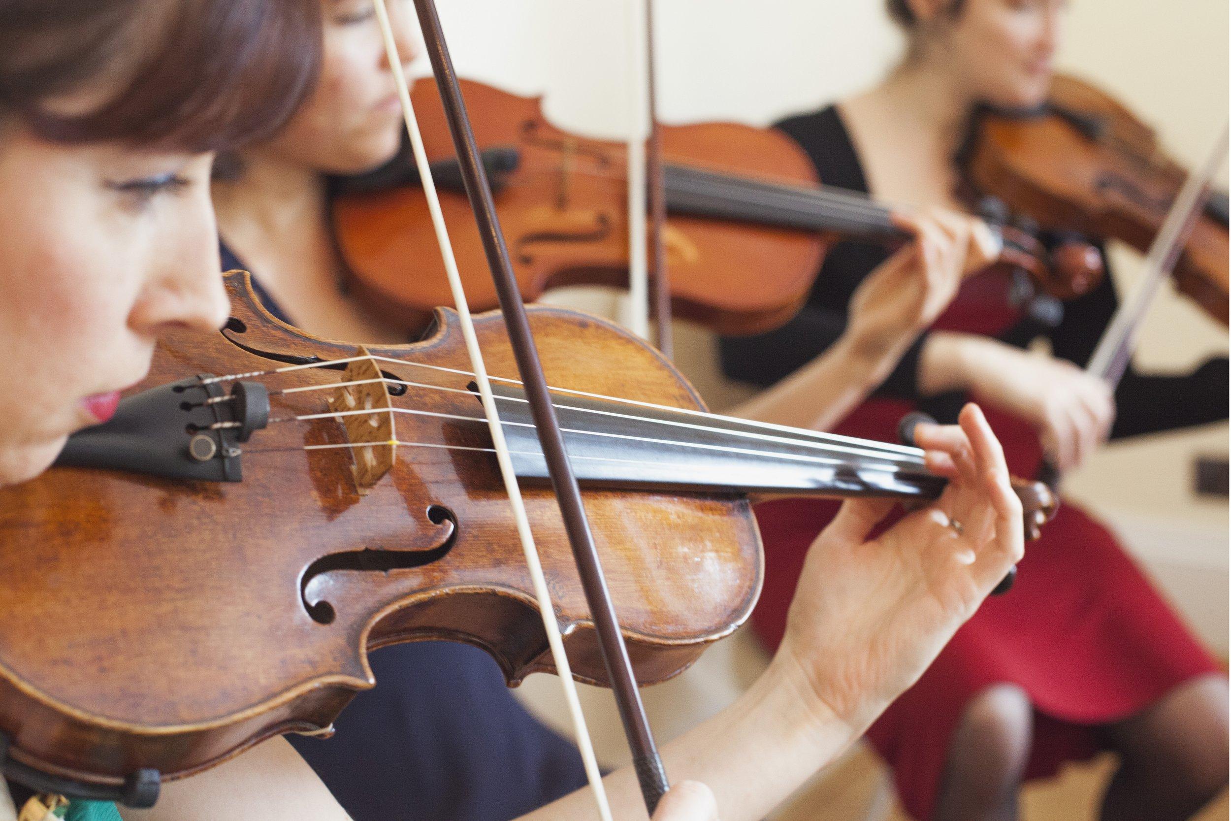 maddy in string quartet.jpg