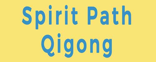 spirit path qigong.jpg