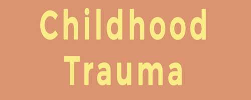 Trauma-cropped-3.27.17.jpg