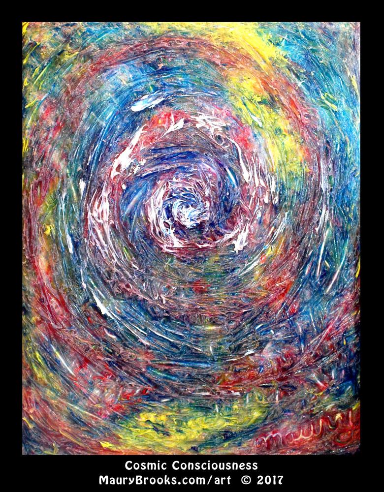 cosmic_consciousness.jpg