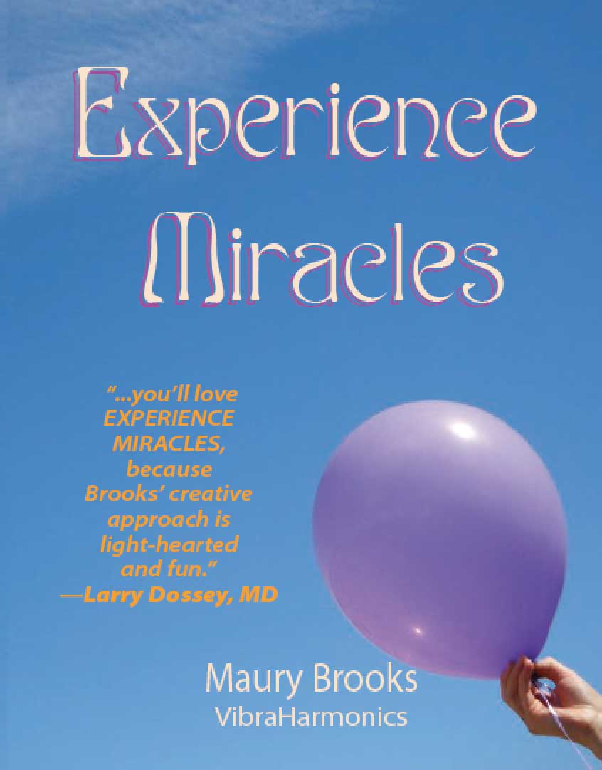 cover-Experience-Miracles-by-Maury-Brooks.jpg