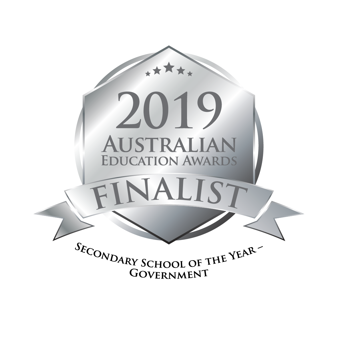Secondary School of the Year – Government_Finalist.png