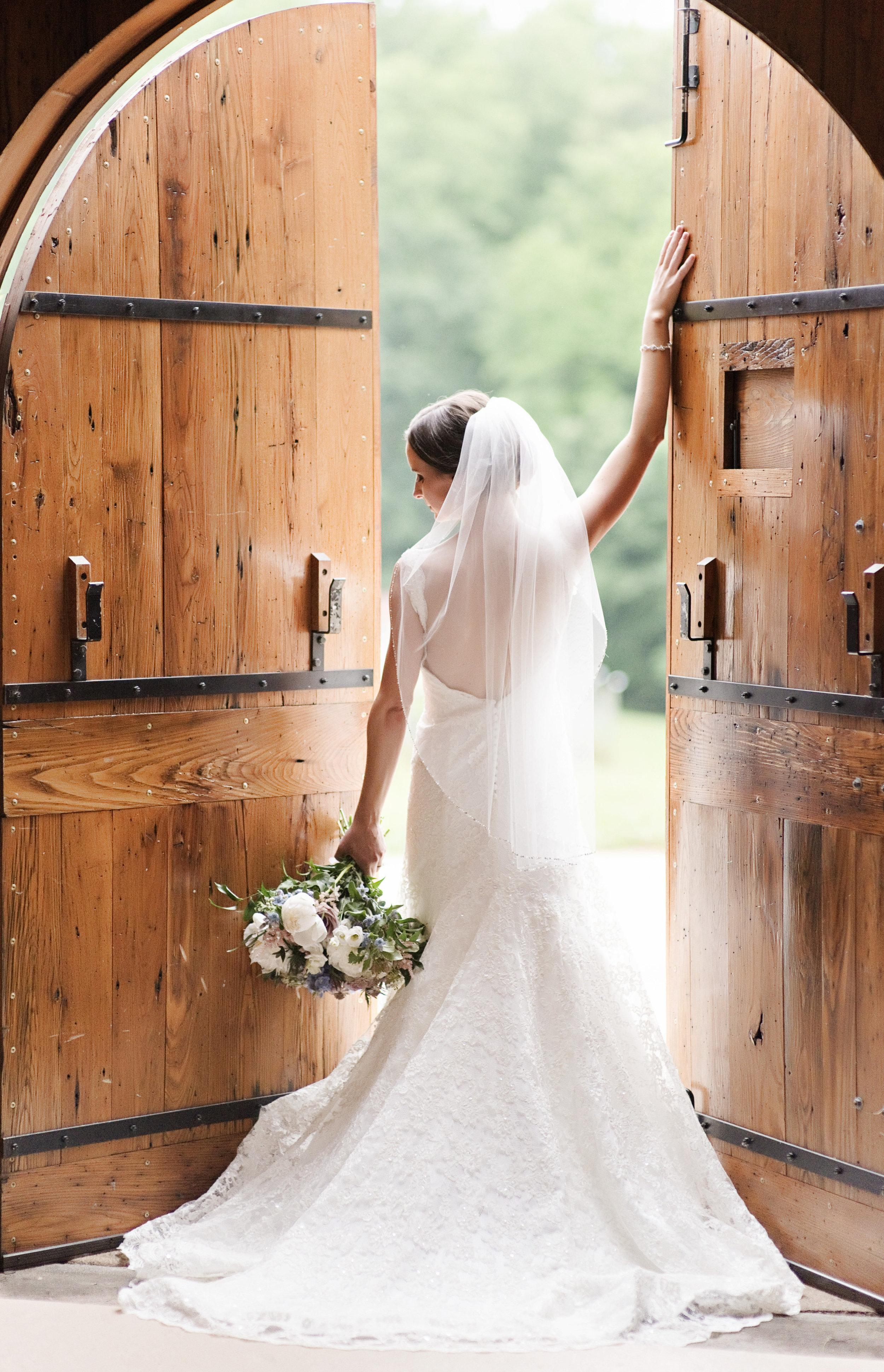 Ellen Blaine Wedding-0013.jpg