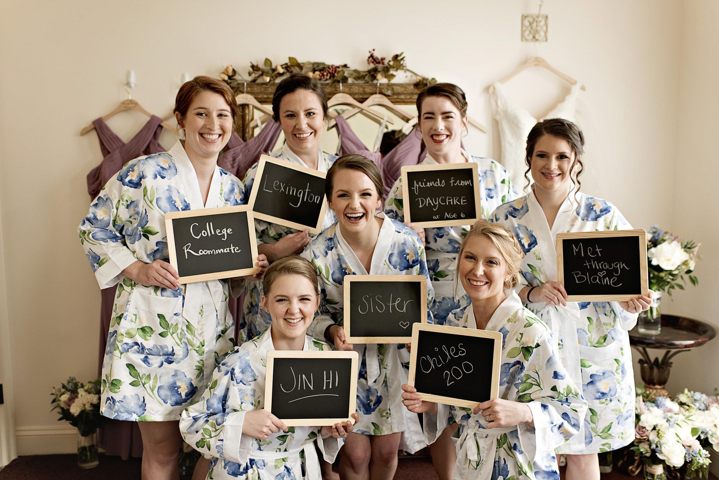 Ellen Blaine Wedding-0002.jpg