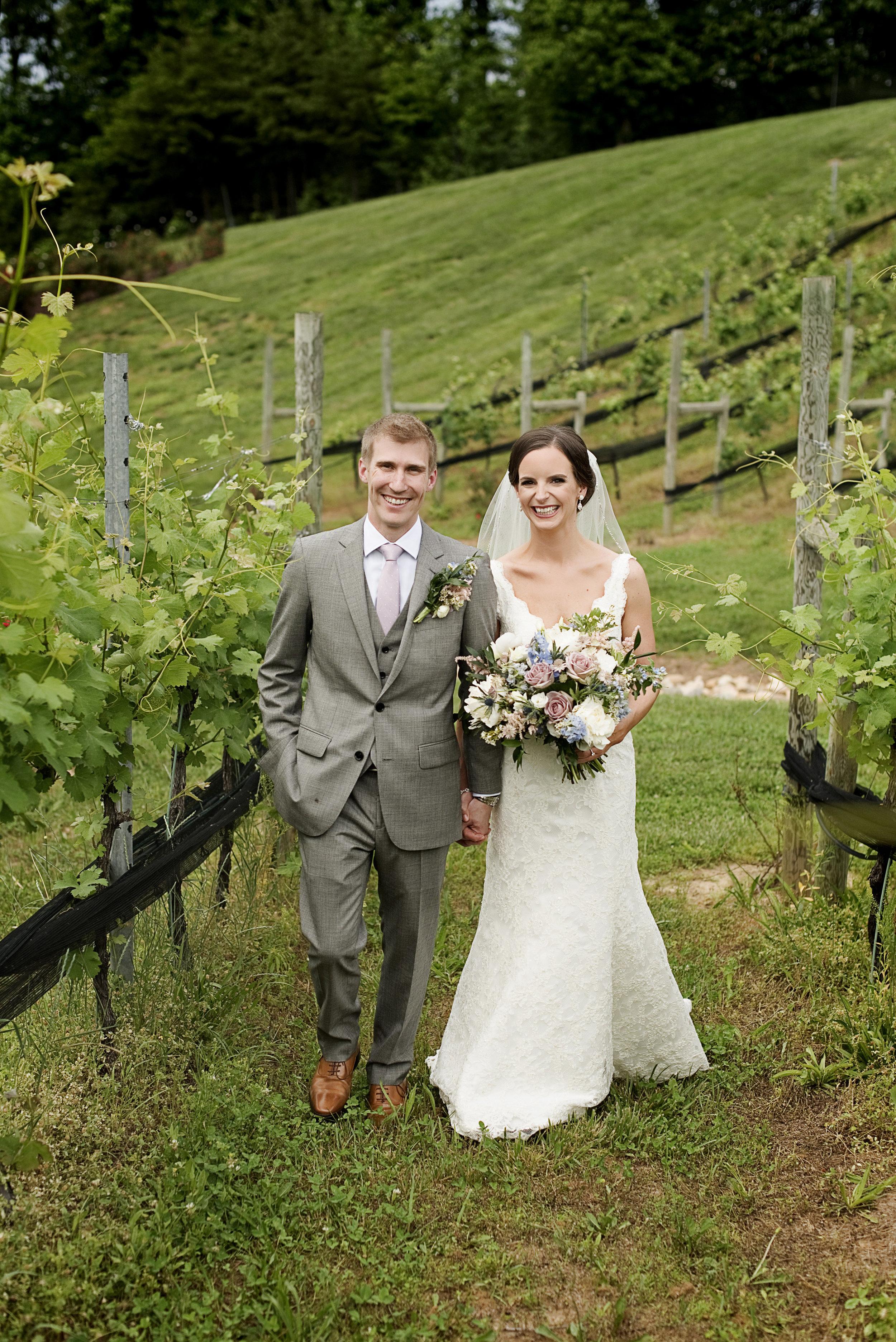 Ellen Blaine Wedding-0006.jpg