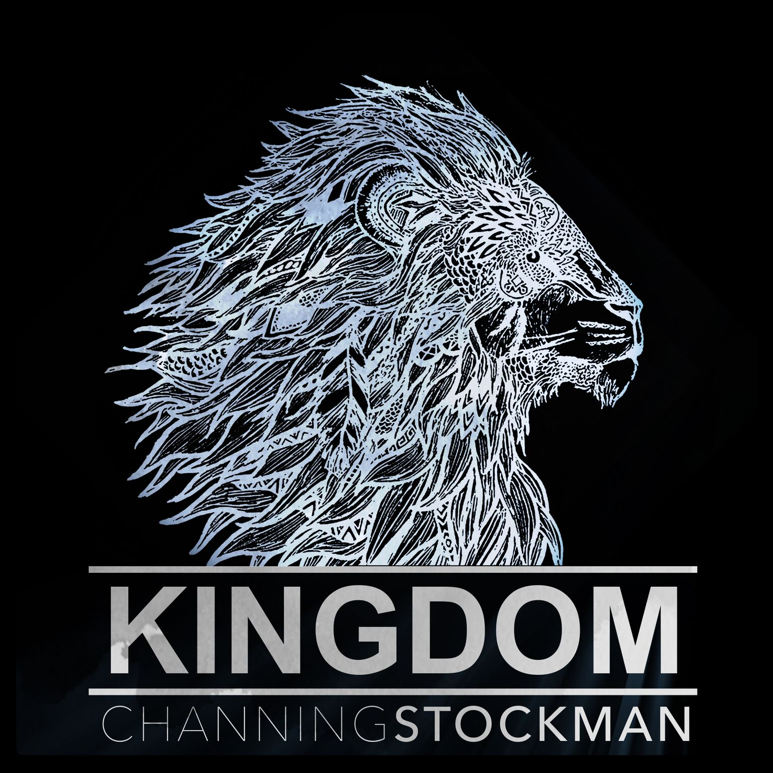 KingdomAlbumArt (0;00;00;21) (0;00;03;17).jpg