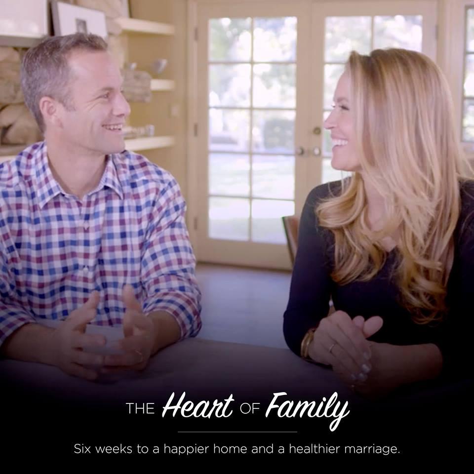 theheatoffamily.jpg