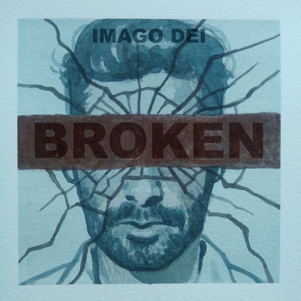 broken_album_cover_1000x1000-4.jpg