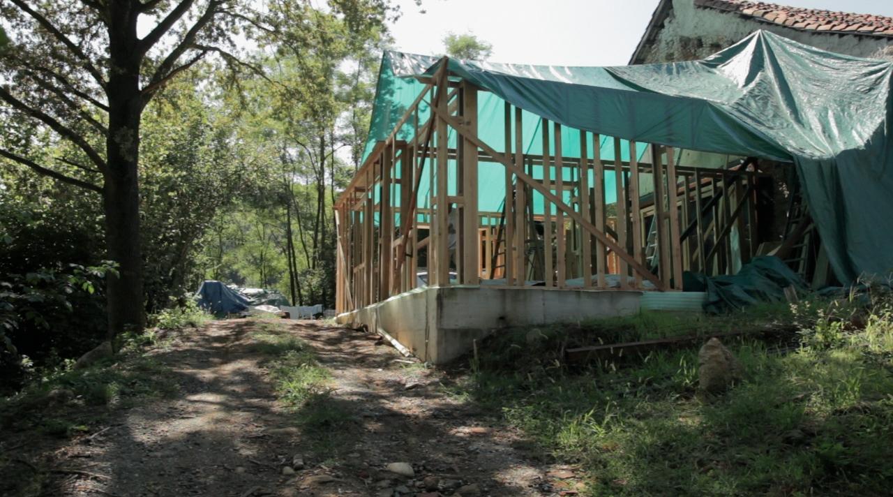 hc_habitat_casa_di_legna.jpg