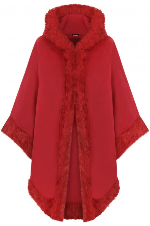 vicki-fur-hooded-cape-84638-453662-01.jpg
