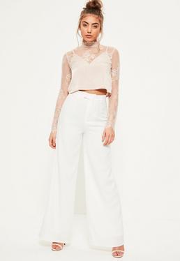 petite-premium-crepe-wide-leg-pants-white.jpg