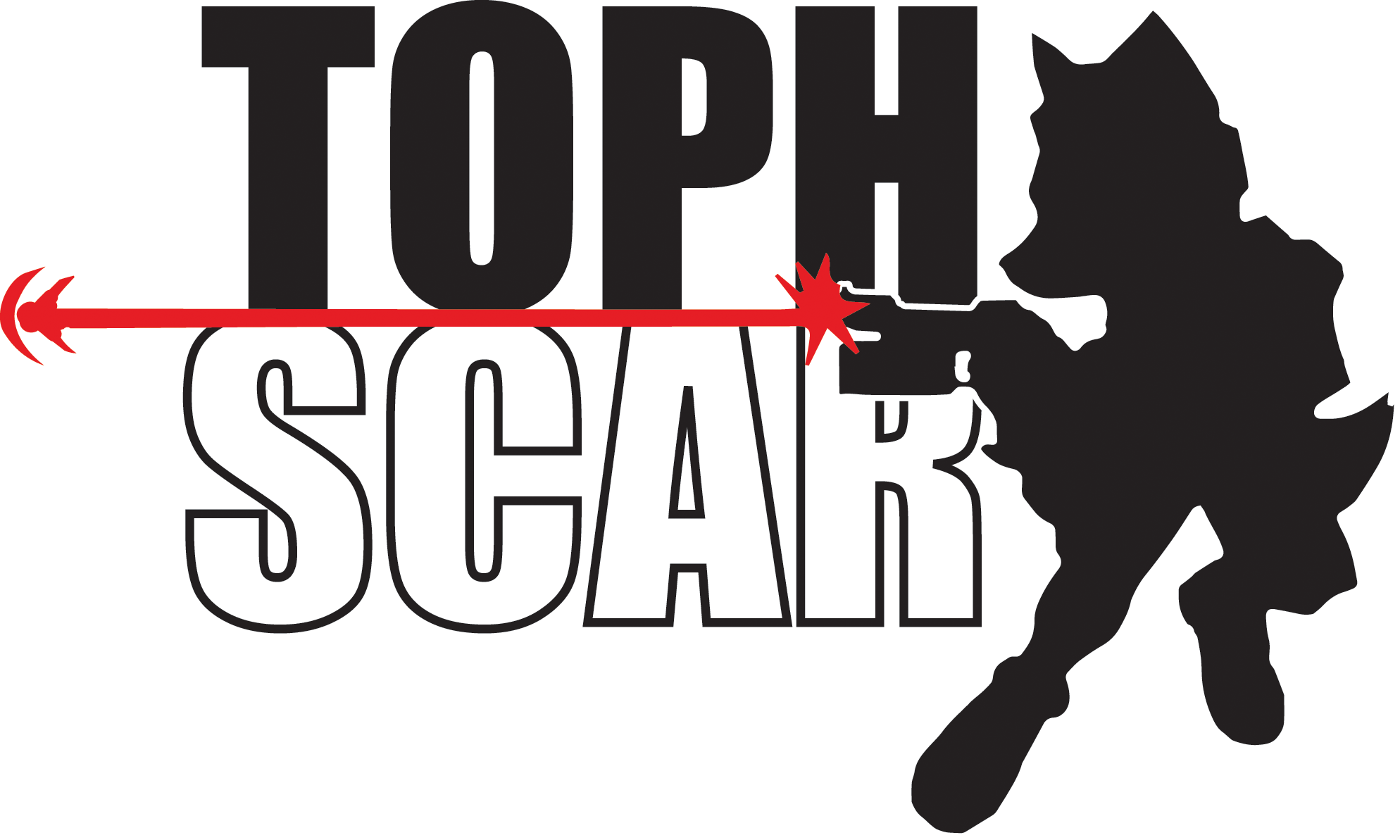 toph-scar_vector.png