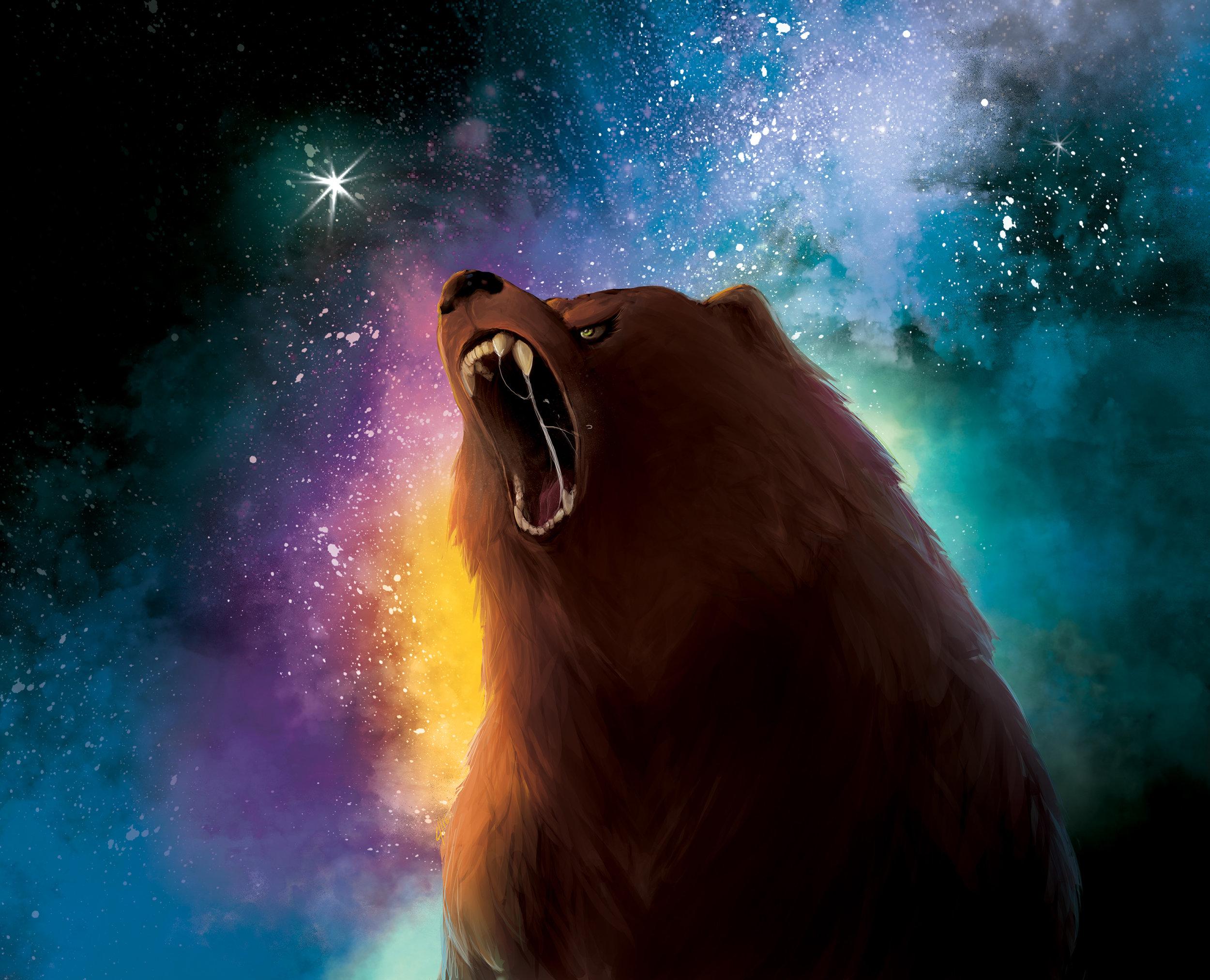 fullres-bear-PG-FRONT.jpg