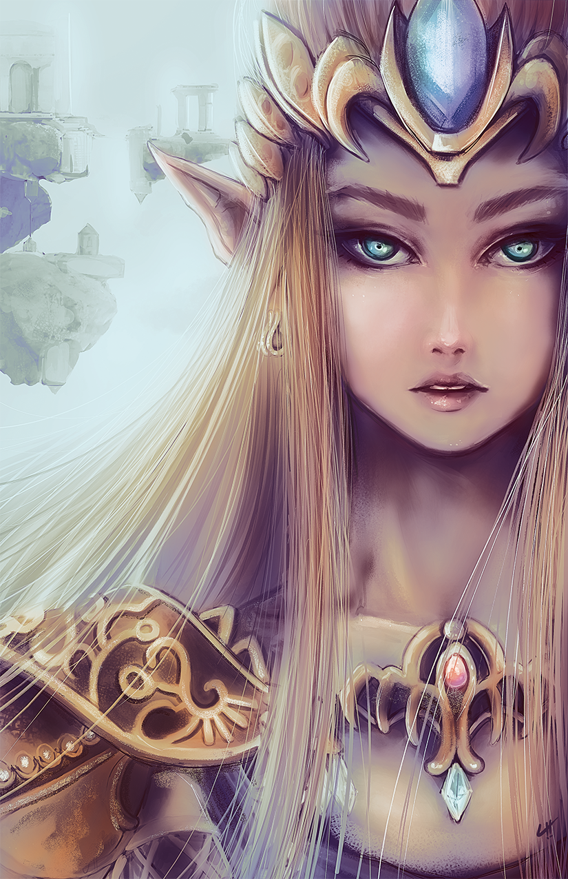 Zelda2sml.png
