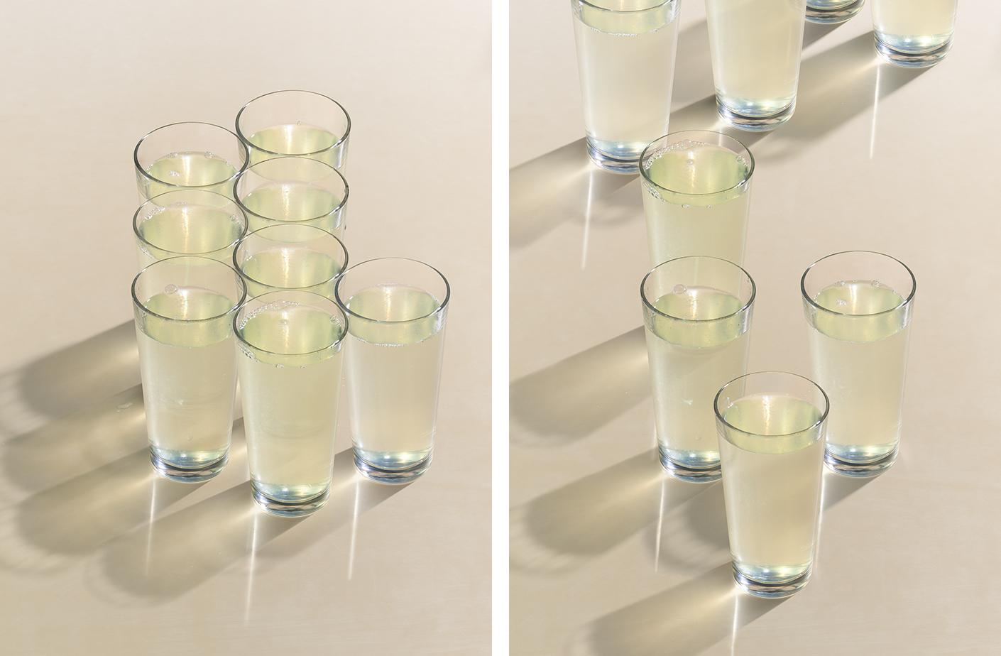 4586-01 Lemon Juice #01 4586-06 Lemon Juice #06  Pigment Print 13.50 x 18.00 inch Image Size 17.00 x 22.00 inch Paper Size 2 EDP / 3 AP