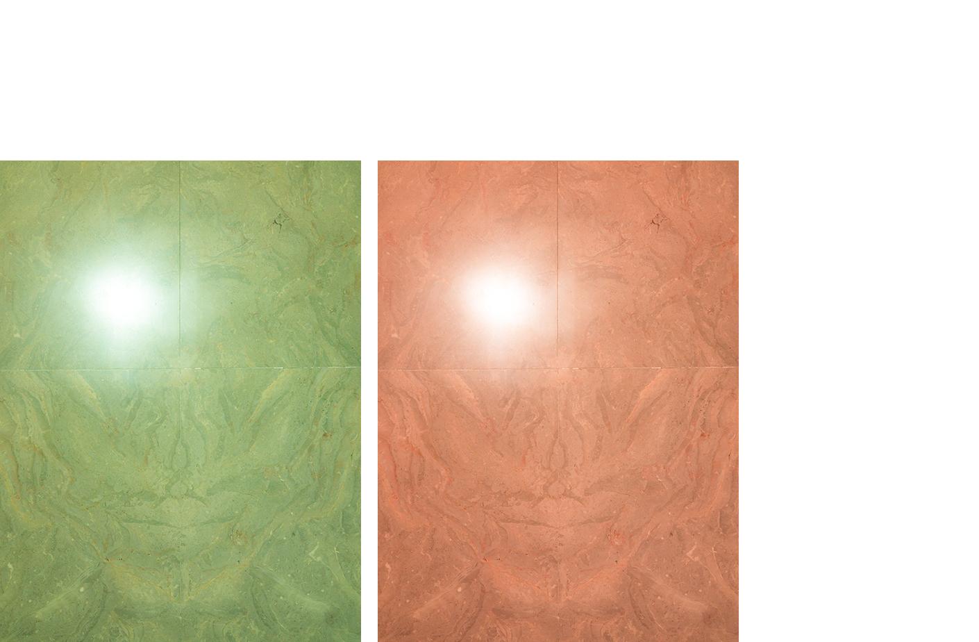 4699-26 Random Pairings #26 4699-27 Random Pairings #27  Pigment Print 5.25 x 7.00 inch Image Size 8.50 x 11.00 inch Paper Size 2 EDP / 4AP
